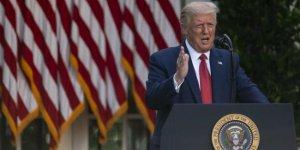 ABD ve Çin arasındaki gerginlik tırmanıyor