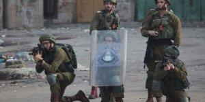 BM'ye İsrail'in 'Yargısız İnfazları' İçin Soruşturma Çağrısı