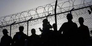Avrupa'daki Kayıp Mülteci Çocuk Sayısı Resmi Rakamlardan Daha Fazla