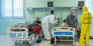 Kürdistan Bölgesi'nde 151 yeni vaka, 11 vefat