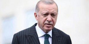 Cumhurbaşkanı Erdoğan: Bayramda kısıtlama gündemimizde yok