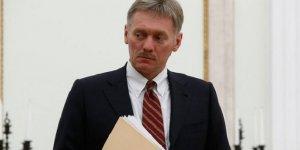 Rusya, İngiltere'nin suçlamalarını reddetti