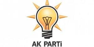 15 isim Ak Parti'den istifa edip Gelecek Partisi'ne geçti