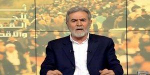 İslami Cihad: Direniş, Düşmana Karşı Gücünü Kanıtladı