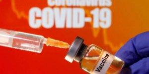 Rusya: Koronavirüs aşısı hazır