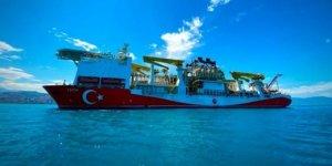 'Türkiye'nin sondajının başlaması Yunan ordusu alarma geçirdi'