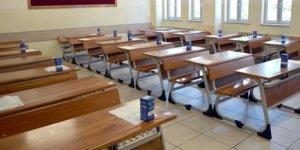 Milli Eğitim Bakanı Selçuk: Amacımız okulları açmak