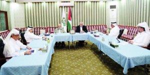 Heniyye: Hamas, büyük tehlikeye karşı üç öncelikli konuya yer veriyor