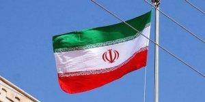 İran'dan ABD'ye uçak tacizi tepkisi