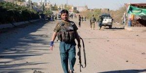 Afganistan'da Taliban saldırılarında bir haftada 46 sivil öldü