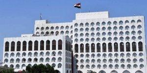 Irak, Türkiye ile imzaladığı mutabakatı askıya aldı