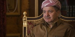 Barzani: Kürdistan halkı intikam alabilirdi ancak bu yolu seçmedi