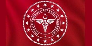 Sağlık Bakanlığı'ndan yeni koronavirüs hamlesi
