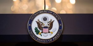 ABD: PKK'yle görüşme iddiası doğru değil
