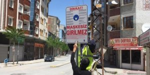 Van Valisi Bilmez'den uyarı: Yaşlılar zorunlu olmadıkça evden çıkmasın