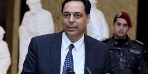 Lübnan Başbakanı'ndan 'erken genel seçim' açıklaması