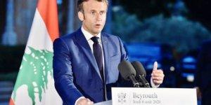 Fransa'nın kuyruk acısı belli