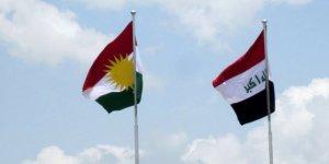 KDP'li yetkili: Erbil ile Bağdat anlaşmaya yakın