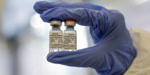 Rusya: Aşı iki hafta içinde hazır olacak
