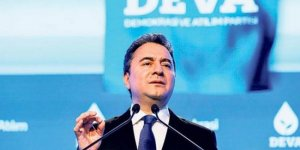 Babacan'dan Erdoğan'ın 'IMF bizden borç istedi' sözlerine yanıt