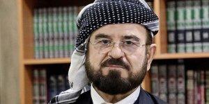 Dünya Müslüman Alimler Birliği'nden Mısır tepkisi