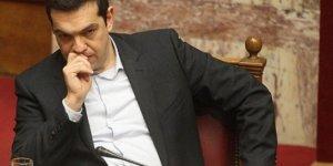 Çipras: Mısır'la yapılan anlaşma tehlikeli