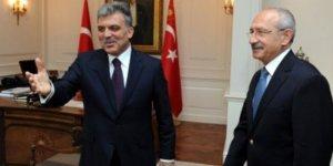 'Abdullah Gül'den neden bu kadar korkuyorlar?'