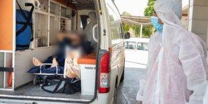 Herêma Kurdistanê: 483 kes bi Coronayê ketin û 24 kes mirin
