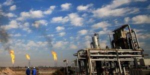 Irak ve ABD 8 milyar dolarlık enerji anlaşması imzaladı
