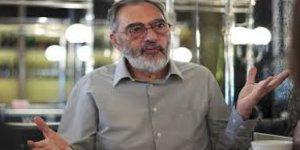 Mahçupyan: 'CHP'de hareket başlatıyorlar çünkü parti içinde artık şansları yok'