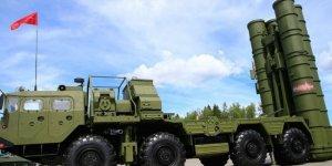 Rusya: Türkiye ile S-400 sevkiyatına yönelik ikinci anlaşma imzalandı