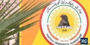 KDP'den gösterilerde provokasyon girişimlerine tepki