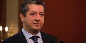Barzani:Enfal'in etkileri on yıllar boyunca sürecek