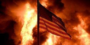 ABD'nin Wisconsin eyaletinde protestolar nedeniyle olağanüstü hal ilan edildi