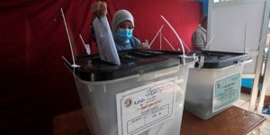 Mısır'da seçimleri boykot eden 54 milyon kişi savcılığa sevk ediliyor