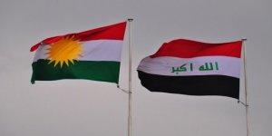 BM'den Kürdistan Bölgesi'yle çözüm için Irak'a anayasayı uygulama çağrısı