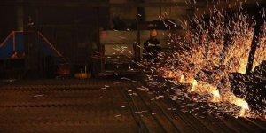 Türkiye ekonomisi 2. çeyrekte yıllık yüzde 9.9 küçüldü