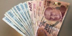 Asgari Ücret Alanlara Kötü Haber