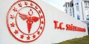 Sağlık Bakanlığı, Kovid-19 durum raporlarını yayımlamayı durdurdu