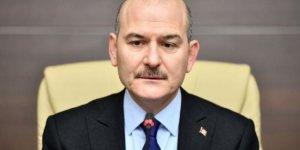Soylu: DEAŞ'ın sözde Türkiye emiri yakalandı