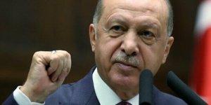 Die Welt: Erdoğan Yunan gemisinin batırılmasını istedi