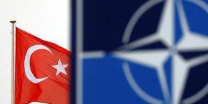 NATO: Türkiye ve Yunanistan görüşmeyi kabul etti