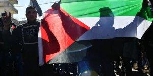 Sırbistan ve Kosova'nın Kudüs'te büyükelçilik açması açık bir saldırıdır