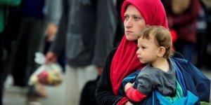 Ji sedî 90 a penaberên Sûriyê naxwazin vegerin