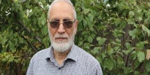 Katip: İslam, Batılı demokratik deneyime açıktır..