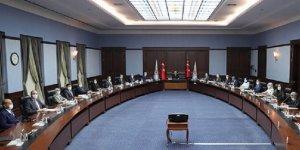 Ak Parti'nin İstanbul Sözleşmesi kararı belli oldu: İşte değiştirilen o madde