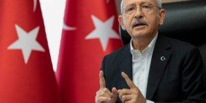 Kılıçdaroğlu:Vaka sayıları da ölüm sayıları da gerçeği yansıtmıyor