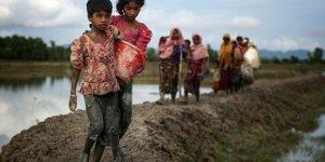 """Myanmarlı askerlerden Müslümanlara """"soykırım"""" itirafı: Haritadan sildik"""