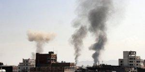 BM: Suudi Arabistan ve BAE, Yemen'de savaş suçu işledi