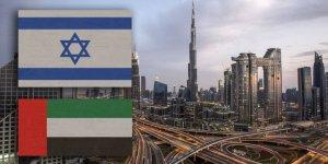 İsrail ile BAE arasındaki  gizli görüşmeler 2015'te başlamış